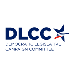 The Democratic Legislative Campaign Committee Endorses Shelly