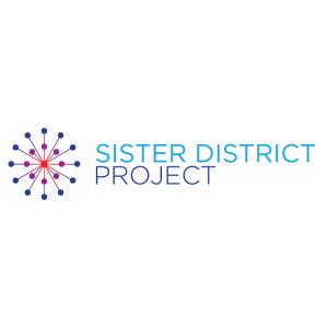 The Sister District Project endorses Shelly